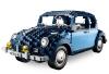 LEGO 10187 Volkswagen Beetle