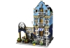 LEGO 10190 Market Street