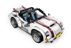 LEGO 4993 Cool Convertible