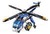LEGO 4995 Cargo Copter