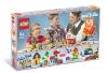 LEGO 5522 Golden Anniversary