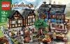 10193 Medieval Village