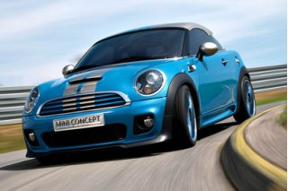 2009-mini-coupe-concept-leak_100227249_s