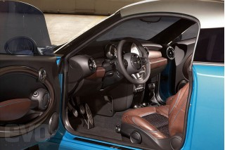 2009-mini-coupe-concept-leak_100227259_s