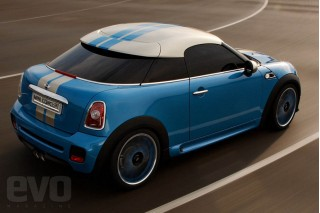 2009-mini-coupe-concept-leak_100227262_s